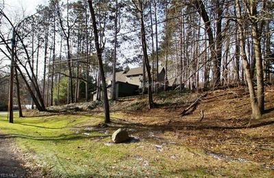 97 WEST DR, Hartville, OH 44632 - Photo 2