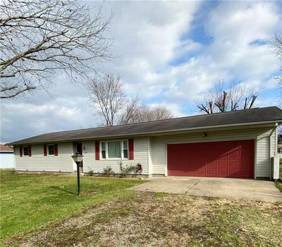 22197 VALLEY VIEW DR, West Lafayette, OH 43845 - Photo 2