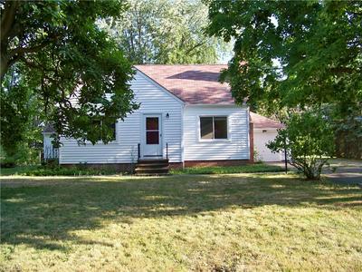 13661 W CENTER ST, Burton, OH 44021 - Photo 1