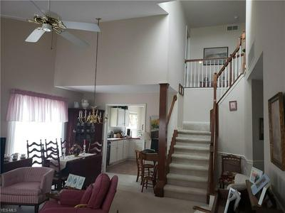 15064 WOODSONG DR, MIDDLEFIELD, OH 44062 - Photo 2