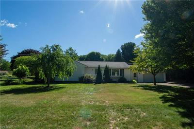3595 CALL RD, Perry, OH 44081 - Photo 1