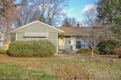 23506 WESTCHESTER DR, NORTH OLMSTED, OH 44070 - Photo 1