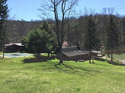 86500 TAPPAN HIGHLANDS RD, Uhrichsville, OH 44683 - Photo 1