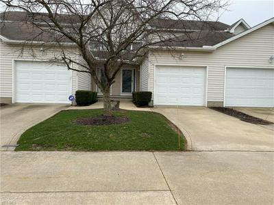 111 MEANDER LN, ELYRIA, OH 44035 - Photo 1