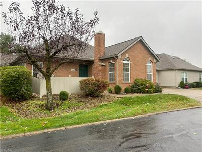 4282 HUNTERS CHASE LN, Wooster, OH 44691 - Photo 1