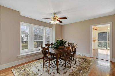26863 BUTTERNUT RIDGE RD, North Olmsted, OH 44070 - Photo 2