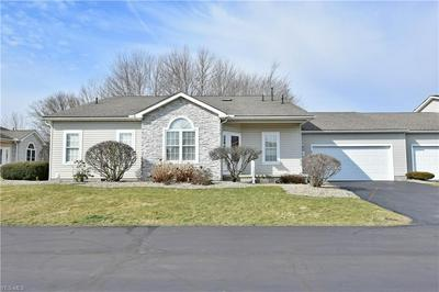 5 TURNBERRY LN NW, WARREN, OH 44481 - Photo 1