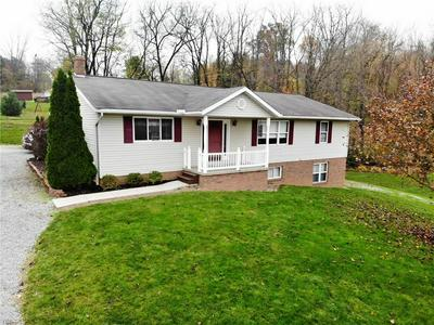 6784 TOWNSHIP ROAD 323, Millersburg, OH 44654 - Photo 1