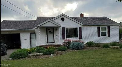 980 LINCOLN AVE, Girard, OH 44420 - Photo 1