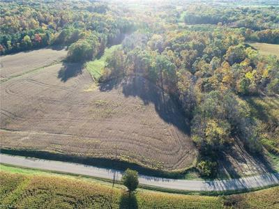 0 TRIADELPHIA ROAD NW, Crooksville, OH 43731 - Photo 2