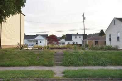 236 W 42ND ST, Shadyside, OH 43947 - Photo 1