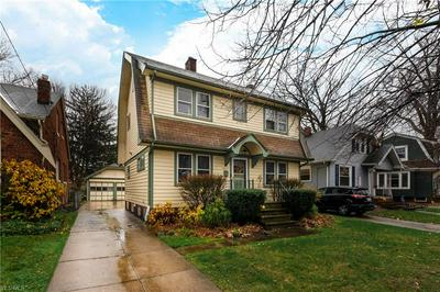 15617 GREENWAY RD, Cleveland, OH 44111 - Photo 2
