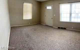 1223 E BROAD ST, Louisville, OH 44641 - Photo 2