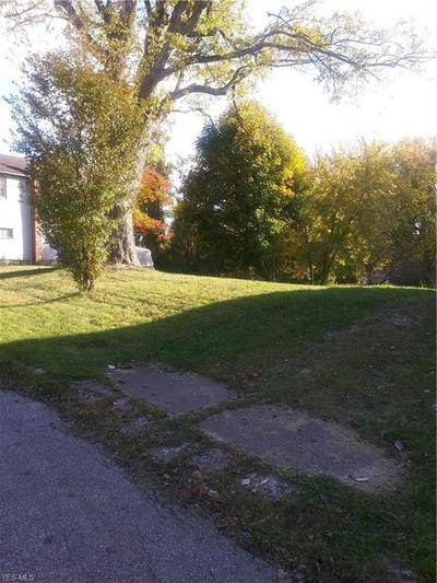 1104 BLANDY AVE, Zanesville, OH 43701 - Photo 2