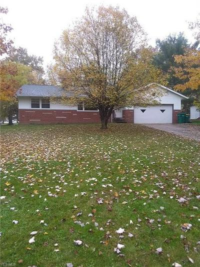 475 MEADOWLANE RD, Seven Hills, OH 44131 - Photo 1