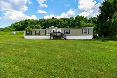 49457 QUAY RD, Negley, OH 44441 - Photo 2