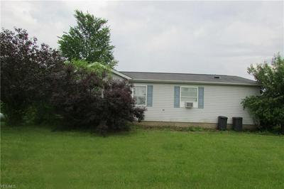 7238 BOGUE RD, Orwell, OH 44076 - Photo 1