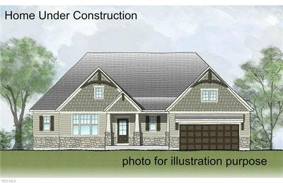 10701 WINDING CREEK CHASE, Columbia Station, OH 44028 - Photo 1