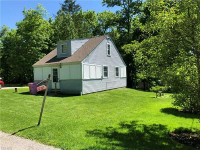 14707 LONGVIEW DR, Newbury, OH 44065 - Photo 2