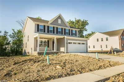 8798 MERRYVALE DR, Twinsburg, OH 44087 - Photo 2