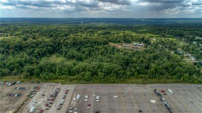 OLDE EIGHT RD, Northfield Center, OH 44067 - Photo 2