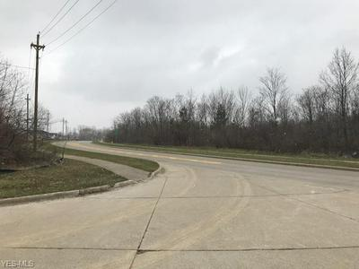 W 130TH STREET, NORTH ROYALTON, OH 44133 - Photo 1