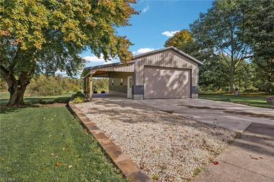 3618 LAUBERT RD, Atwater, OH 44201 - Photo 2