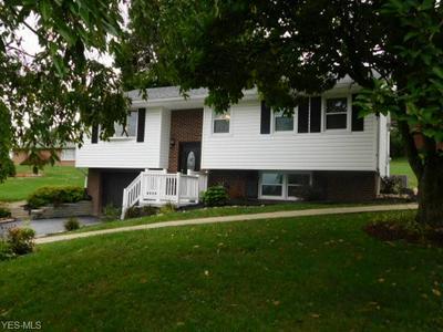 45 HAROLD ST, Steubenville, OH 43952 - Photo 2
