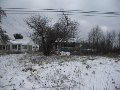 11231 MADISON RD, HUNTSBURG, OH 44046 - Photo 2