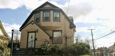 824 14TH ST NW, CANTON, OH 44703 - Photo 2