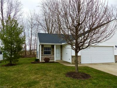804 N CREEK DR, PAINESVILLE, OH 44077 - Photo 1