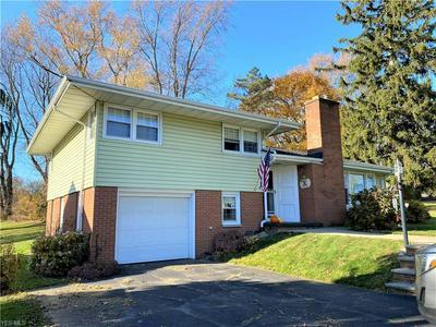 6401 AUSTINBURG RD, Ashtabula, OH 44004 - Photo 1