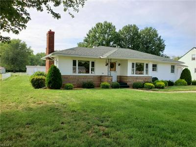 6116 E STATE RD, Newcomerstown, OH 43832 - Photo 2
