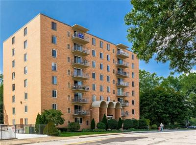 50 S ROCKY RIVER DR APT 601, Berea, OH 44017 - Photo 2