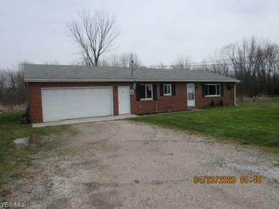 2662 STATE ROUTE 46, Jefferson, OH 44047 - Photo 1