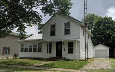 39 MILLS AVE, Plymouth, OH 44865 - Photo 1