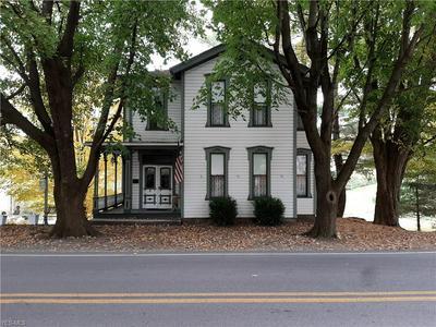 216 W MAIN ST, Deersville, OH 44693 - Photo 1