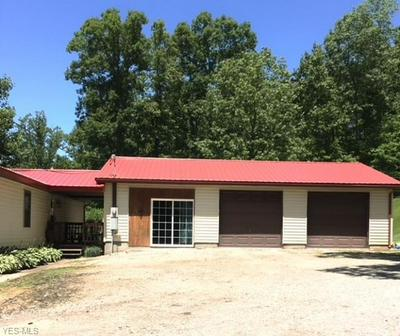 361 ANDERSON RD, DAVISVILLE, WV 26142 - Photo 2
