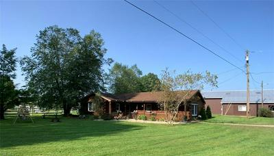 2147 STATE ROUTE 534, Southington, OH 44470 - Photo 2