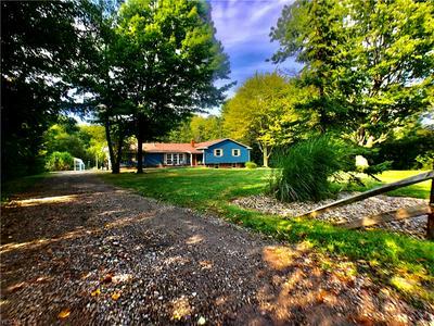 9942 BELL RD, Newbury, OH 44065 - Photo 2