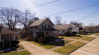 359 PORTAGE ST, WADSWORTH, OH 44281 - Photo 1