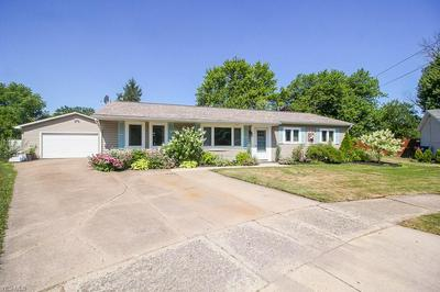 1024 INLAND DR, Vermilion, OH 44089 - Photo 2