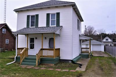 14 ARCH ST, DELLROY, OH 44620 - Photo 1