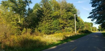 6498 MCGUFFEY RD, Lowellville, OH 44436 - Photo 1