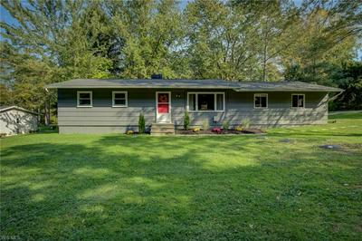 13063 CAVES RD, Chesterland, OH 44026 - Photo 1