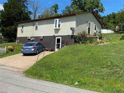 712 E PENN AVE, Pennsboro, WV 26415 - Photo 1