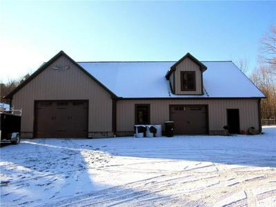 4545 OLD STATE ROAD, Southington, OH 44470 - Photo 2