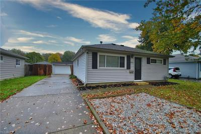 4785 HOMEWOOD DR, Mentor, OH 44060 - Photo 2