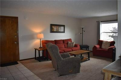 3761 INDIAN RUN DRIVE 4, CANFIELD, OH 44406 - Photo 2