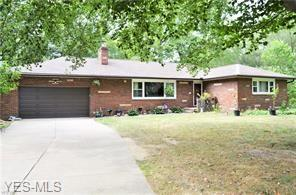 10020 BEECH DR, WADSWORTH, OH 44281 - Photo 2